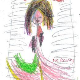 Mrs Tiffany Ponsonby