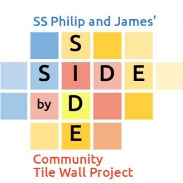 Background to the SIDEbySIDE tile project