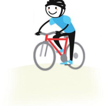 Bike Ability