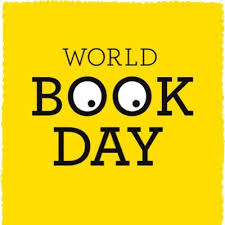 World Book Day – Picture Books and Pyjamas